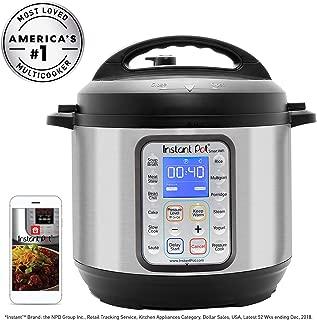 Best smart pot for sale Reviews