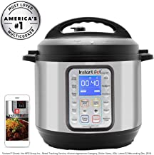 Best food network pressure cooker Reviews
