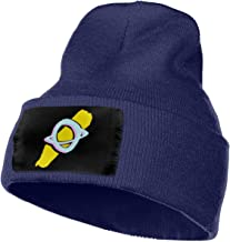 Hat Design Casual Custom Knitted Hat Soft Comfortable Cap