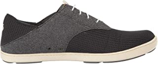 Men's Nohea Moku No Tie Shoes