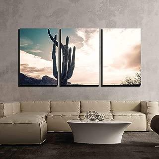 Best arizona landscape art Reviews