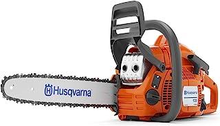 comprar comparacion Husqvarna - Motosierra a gasolina 135