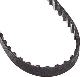 Rubber D/&D PowerDrive 550-5M-25 Timing Belt