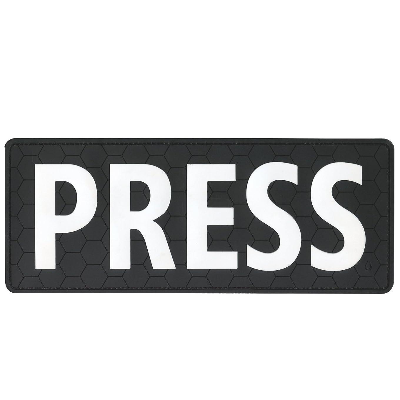 LEGEEON Press Large 10