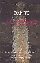 Inferno (Hackett Classics) (English and Italian Edition)