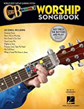 Best two biddy songs Reviews
