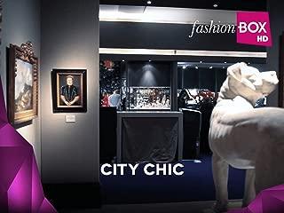 City Chic Season 1