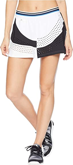 Stella McCartney Q4 Skirt