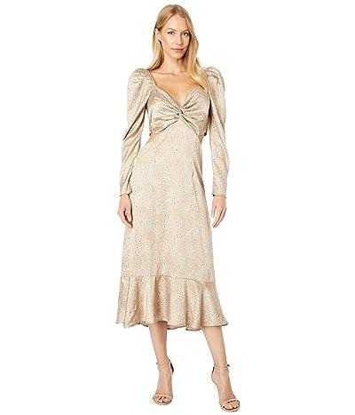 ASTR the Label Lainie Dress