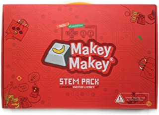 Best makey makey invention kit for everyone Reviews