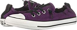 Icon Violet/White/Black