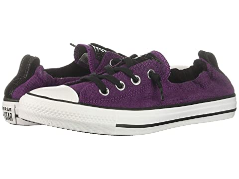 84b7ed1b913f Converse Chuck Taylor® All Star® Shoreline Slip-On at 6pm