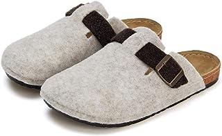 DeFacto Pantofole da donna Vionic, pantofole da donna
