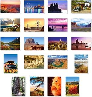 Best route 66 postcards Reviews