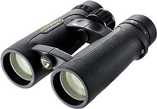 Vanguard V240848 10x42 ED Optics Binocular