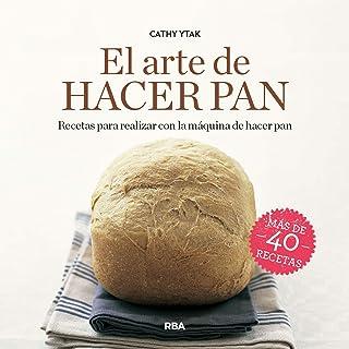 comprar comparacion El arte de hacer pan (PRÁCTICA)