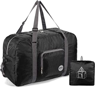 washable duffle bag