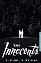 The Innocents (BFI Film Classics)
