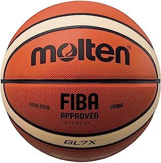 Bglx Basketball