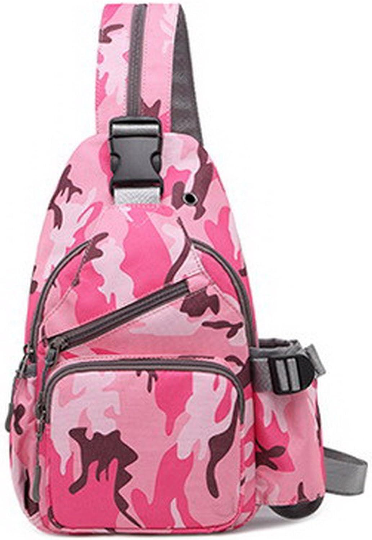 WeiPoot Women's Party Zippers CrossBodyHandbags Shopping Shoulder Bags, EGHBG181553