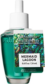 mermaid lagoon bath and body