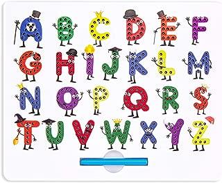 Best alphabet of toys Reviews