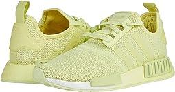 Yellow Tint/Yellow Tint/Footwear White