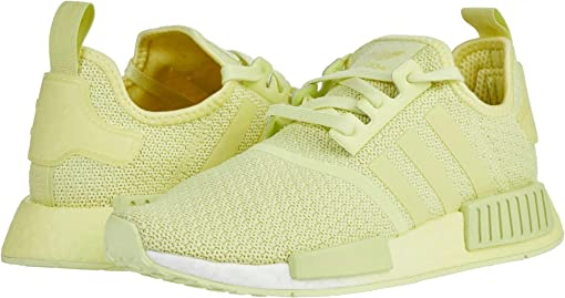 Yellow Tint/Yellow Tint/Footwear White