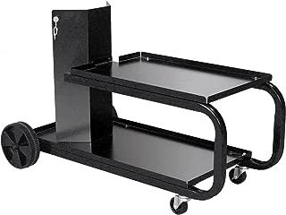 Best hobart welding cart sale Reviews