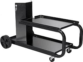 Best hobart handler 140 welding cart Reviews