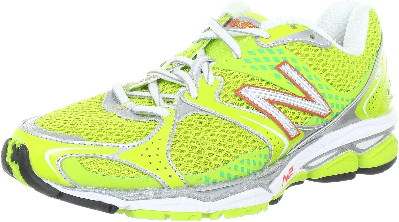 New Balance Women's W1080 Alpha Running shoes