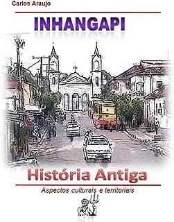 Inhangapi