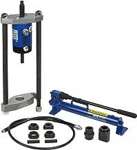 OTC Tools OTC 4240A 30-Ton King Pin Pusher Set
