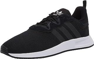 Men's X_PLR Sneaker