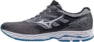 Mizuno Mens Men's Wave Paradox 4 Running Shoes