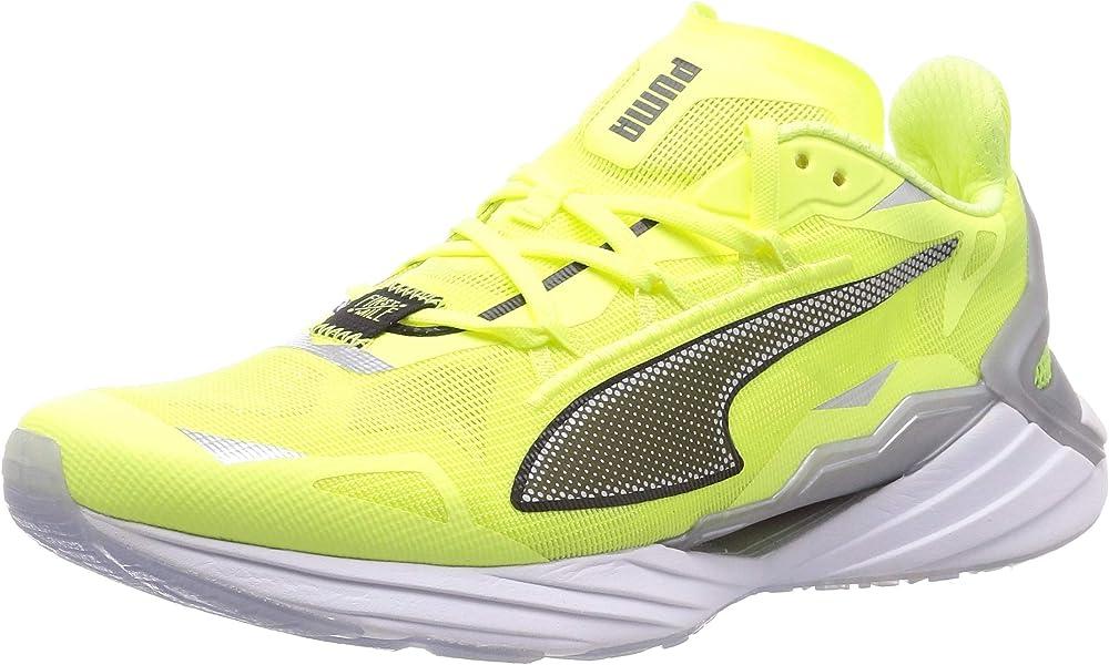 Puma ultraride fm xtreme, scarpe da corsa uomo,sneakers 193754