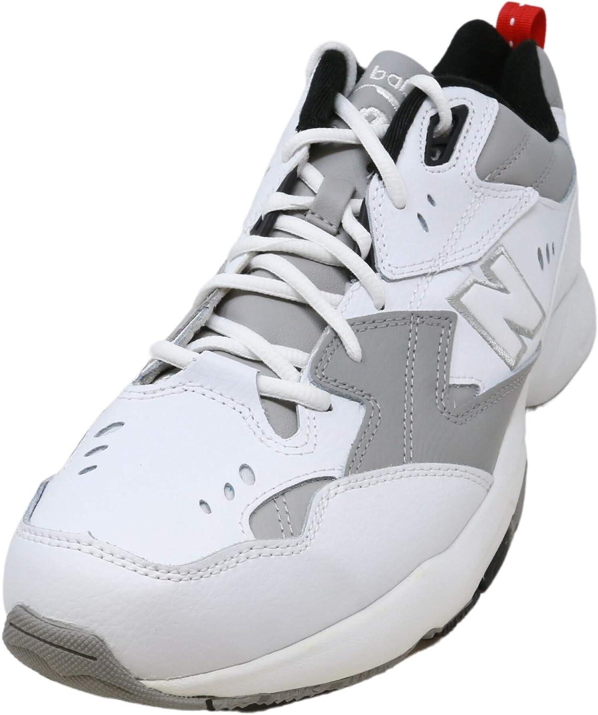Amazon.com | New Balance Mens 308 v1 Workout Gym Running Shoes ...