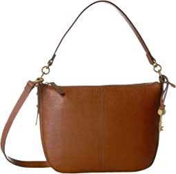 07b10924a8a Fossil Cross Body + FREE SHIPPING | Bags | Zappos.com