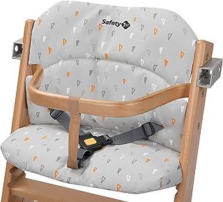 Safety 1st 2003191000 Timba Comfort Cushion - Cojín para