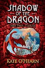 shadow of the dragon elspeth