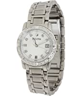 Bulova - Ladies Sport/Marine Star 96R105