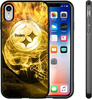 Best pittsburgh steelers phone covers Reviews