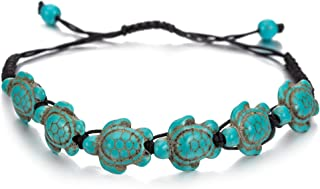 bohemian bracelets for men