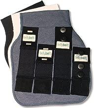 Fertile Mind - Belly Belt Combo, The Ultimate Maternity Wear Solution