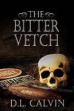 the bitter vetch