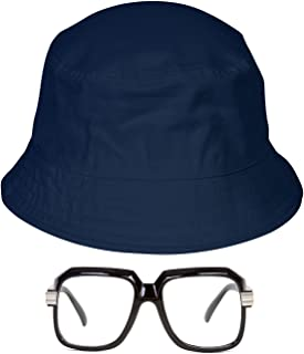 gravity trading hats