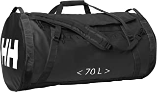 Helly Hansen Hh Duffel Bag 2 Unisex-Adulto