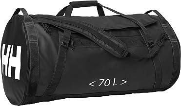 Helly Hansen Hh Duffel Bag 2 70l tas