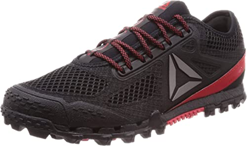 Reebok at Super 3.0Stealth Chaussures Chaussures Chaussures 988