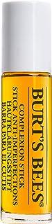 Burt's Bees Herbal Blemish Stick, 1 x 8 ml